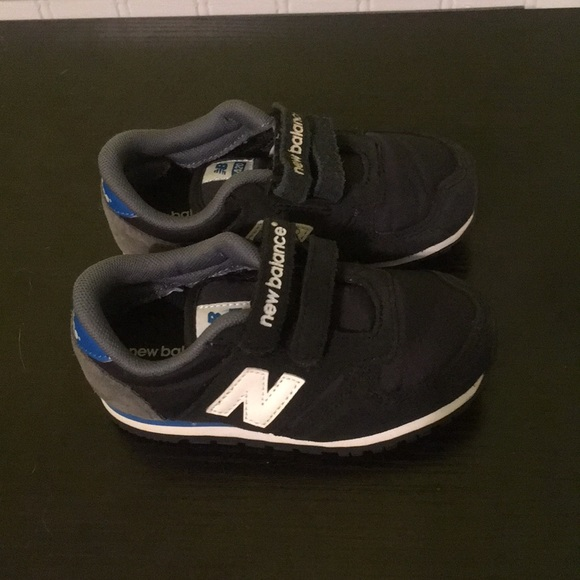 new balance 420 size 8